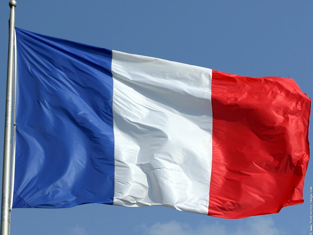 Le français, langue préférée des entreprises britanniques…
