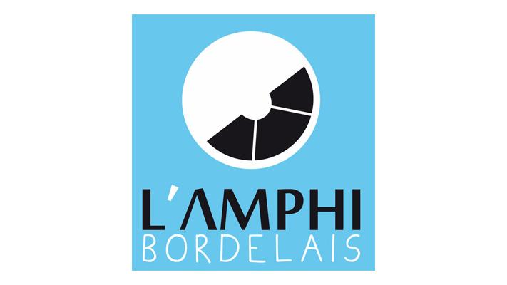 Retrouvez l'actualité de la vie étudiante à Bordeaux
