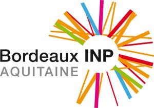 L'Institut Polytechnique de Bordeaux a adopté son nouveau nom de marque : Bordeaux INP