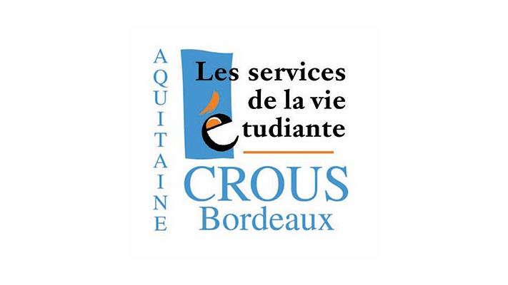 Les services de la vie étudiante à Bordeaux : le CROUS vous accompagne.