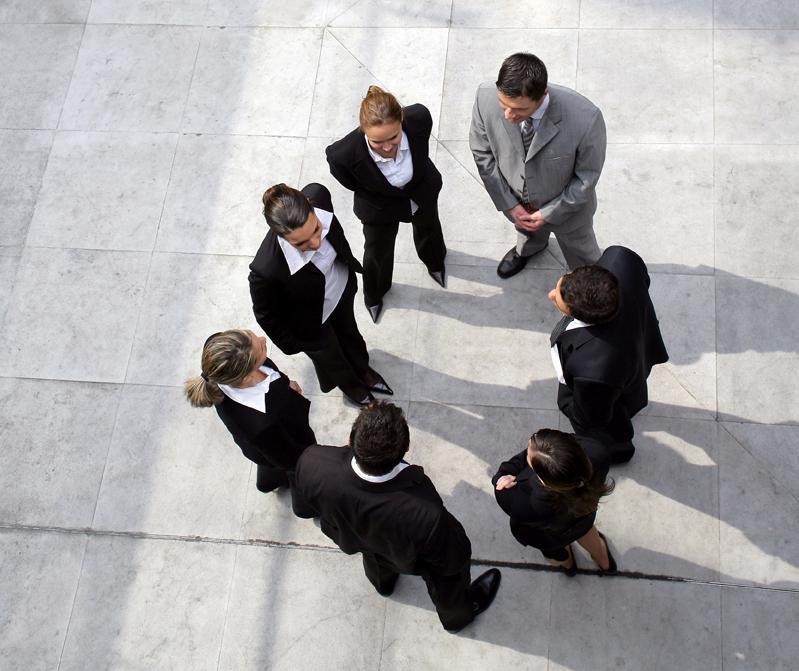 Grand challenge du Conseil en management : un concours pour inventer l'entreprise du futur