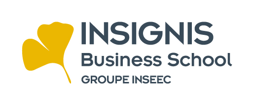 Quand l'INSEEC Business School devient INSIGNIS Business School
