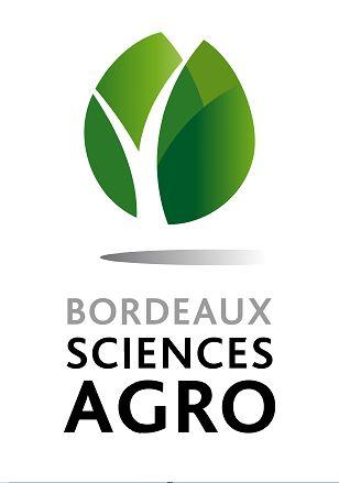 Bordeaux Sciences Agro participe à la première édition de « Bordeaux Alumni »