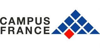 """""""La France est reconnue pour la qualité de ses diplômes"""" affirme Antoine Grassin, DG de Campus France."""