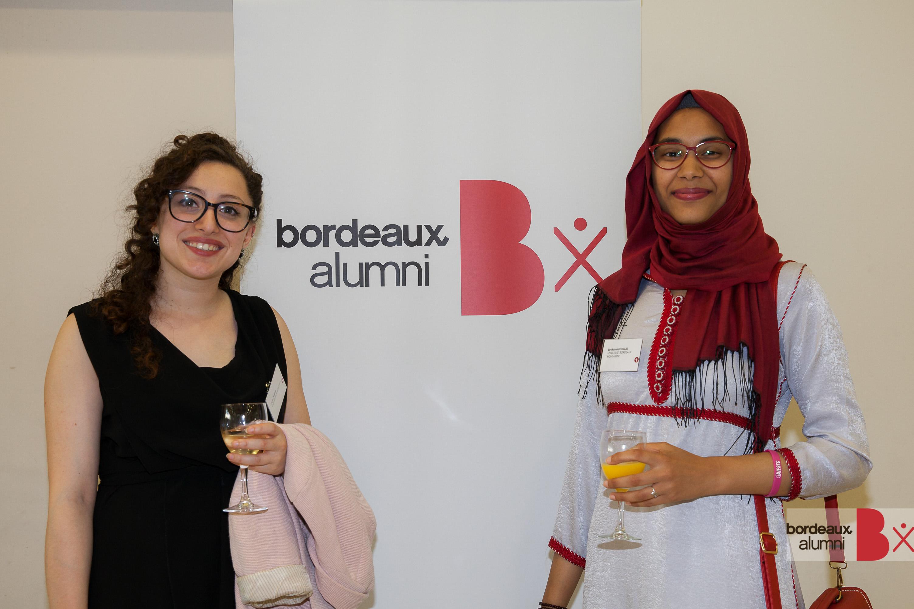 BxA2016-SoiréeCloture-4663